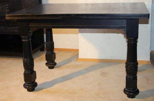 Wohnzimmer historismus die kunst und antiquit tenb rse for 1001 stuhl design