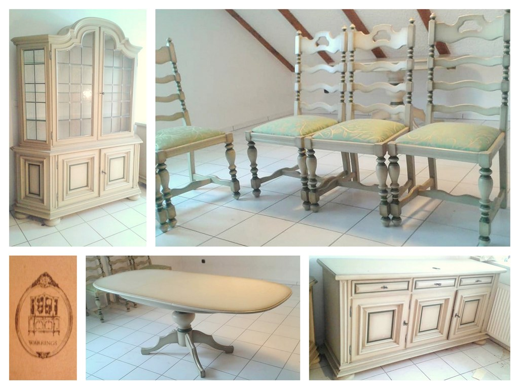 Hochwertige stuhle esszimmer - Esszimmerstuhle massivholz ...